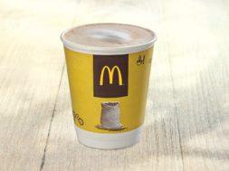 McDonalds-kohv.jpg