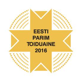 PARIM_TOIDUAINE_2016