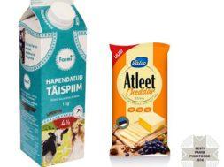 alio-Atleet-Cheddar-juust-ja-Farmi-hapendatud-täispiim.jpg