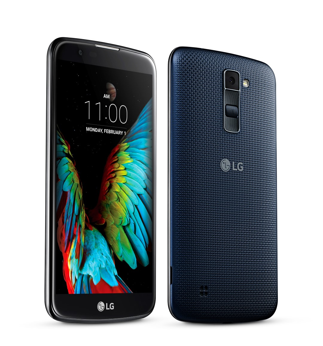 lg-k10-4g-2 (Large)