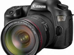 Canon-5D-S.jpg
