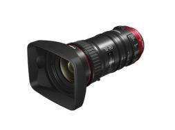 Canon_CN-E18-80mm_T4.4_L_IS_KAS_S.jpg