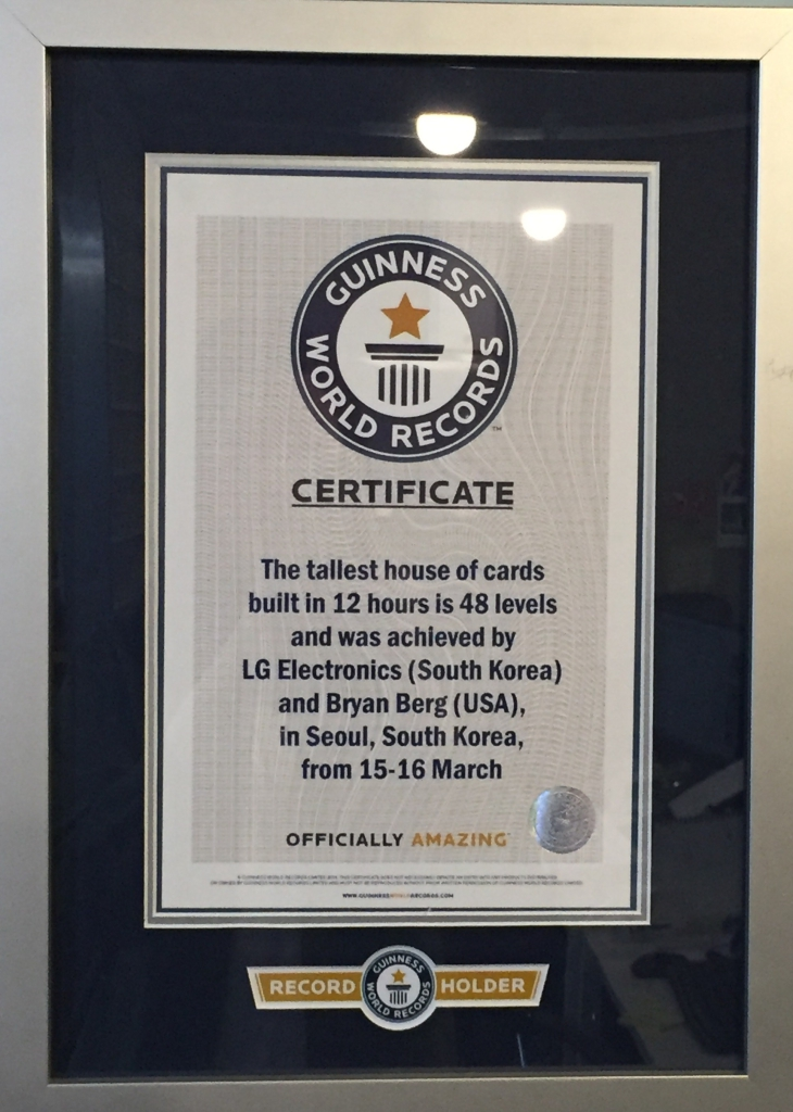 LG-CENTUM-WM-GUINNESS-WORLD-RECORD-4