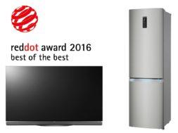 LG_RedDot-Award.jpg