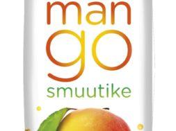 Mango-Smuutike.jpg