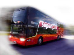 SuperBus-01.jpg