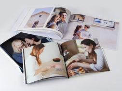Zoombook_1.jpg