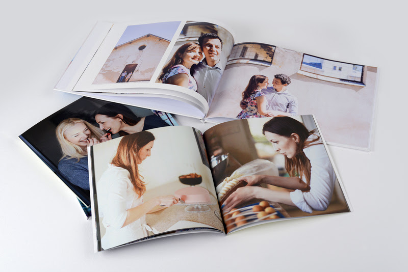 Zoombook_1