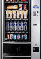 muugiautomaat.jpg