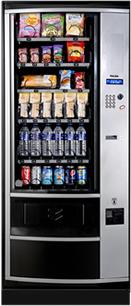KIITUS! Kliinikumi uued kohvi- ja müügiautomaadid aitavad annetusi koguda