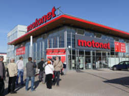 Motonet-Tallinna_3.jpg