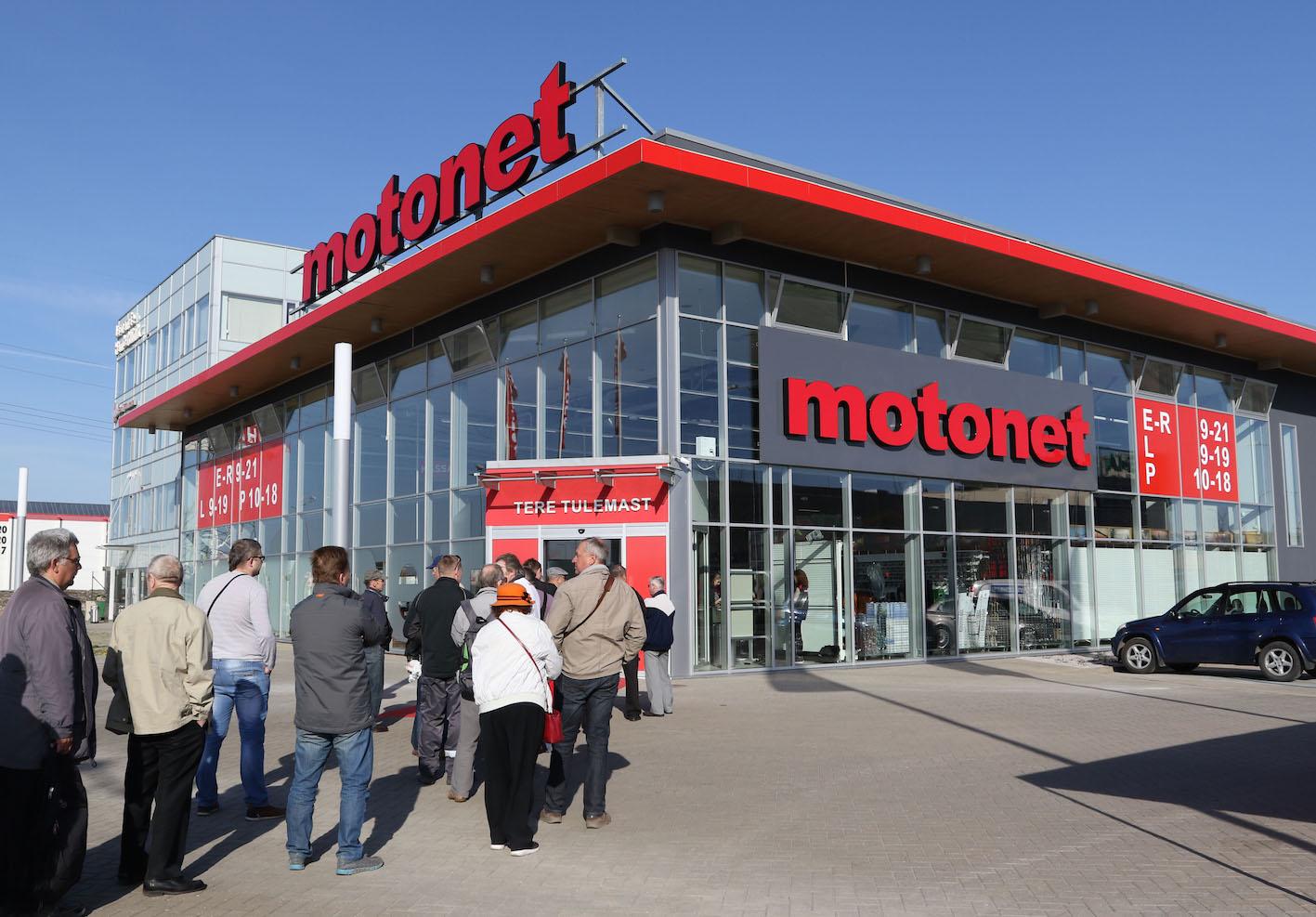 Motonet Tallinna_3