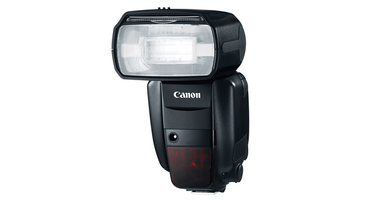 Canon tutvustab uusi lisatarvikuid EOS-i kasutajatele
