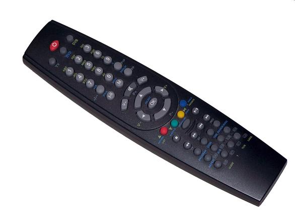 EKSKLUSIIVÕIGUSED! Viasat World kanalite esinduse eksklusiivõigused kuuluvad Wide Mediale