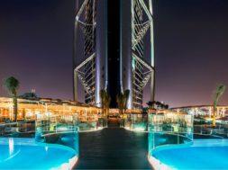 Dubai_Metus3.jpg