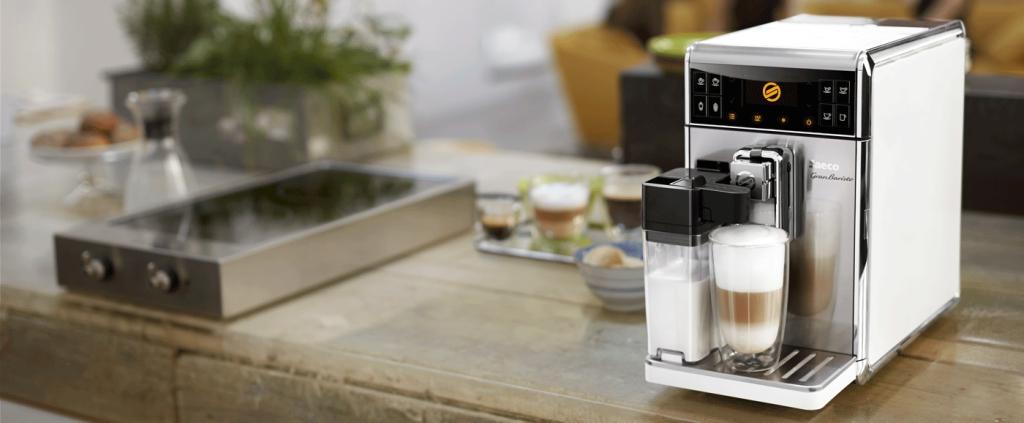 KOHVIKULTUURI VÕIDUKÄIK! Eestlased eelistavad täisautomaatseid espressomasinaid