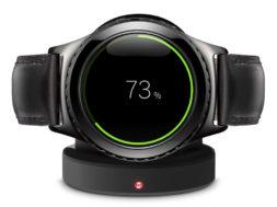Samsung-Gear-S2-3G.jpg