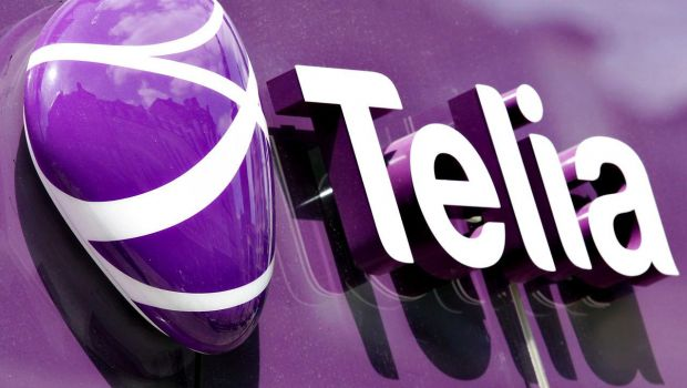 Telia muudab Euroopa Liidus reisimise veelgi odavamaks