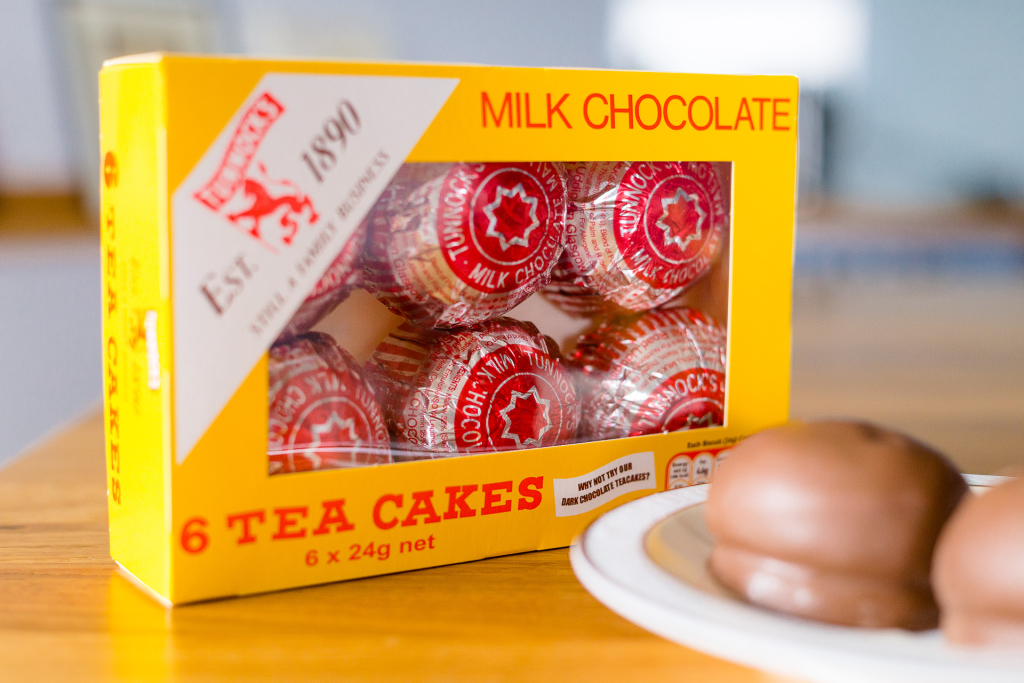 Tunnocks_TeaCake