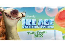 Ice-Age-Tutti-Frutti-Mix.jpg