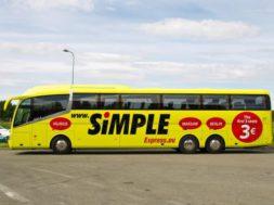 Simple-Express-foto-allikas-Simple-Express.jpg