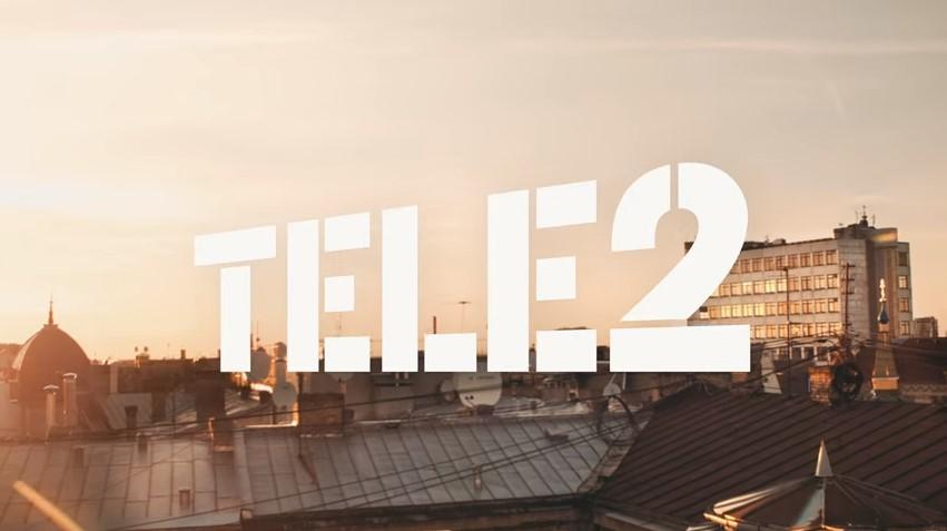 HEA UUDIS! Tele2 muudab välismaal mobiilse interneti kasutamise 80 korda odavamaks