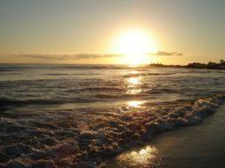 beach-1367215.jpg