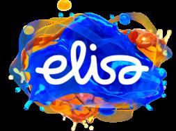 Elisa_uus_logo.png