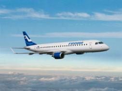 Finnair.jpg