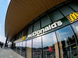 McDonalds_restaurant.jpg