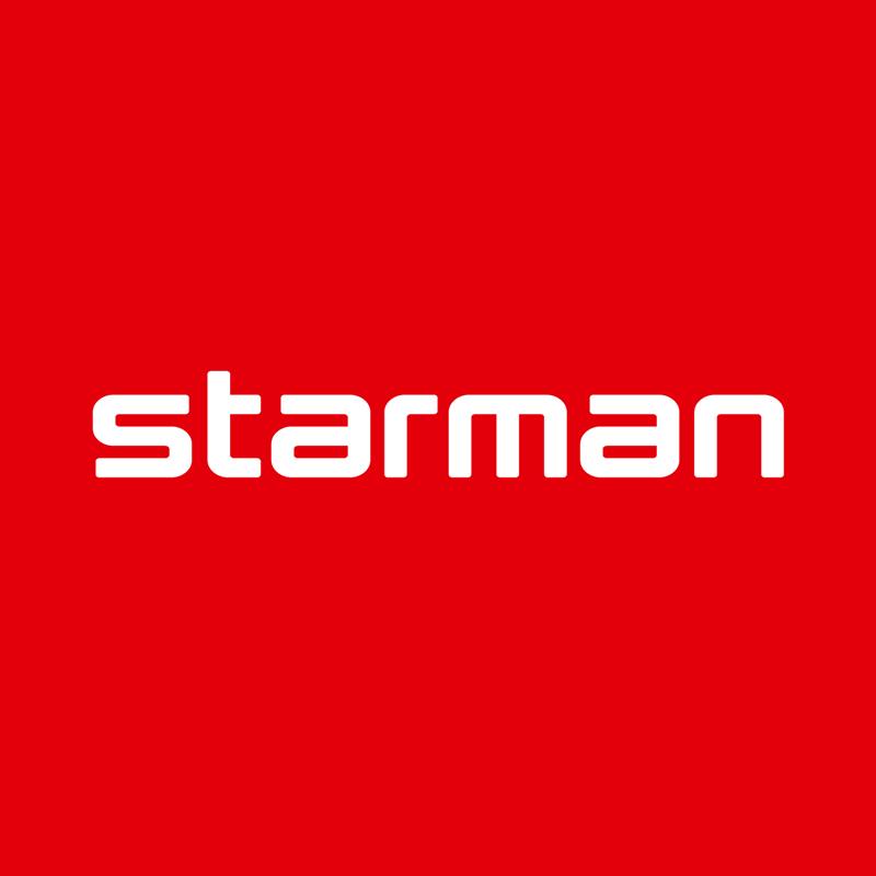 EUROCHANNEL! Starman tõi klientideni Euroopa kinoparemikku edastava Eurochanneli