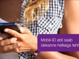 mobiil-id.jpg