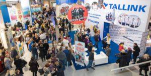 eesti-turusmifirmade-liit