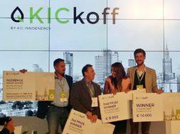 kickoff-winners-2016