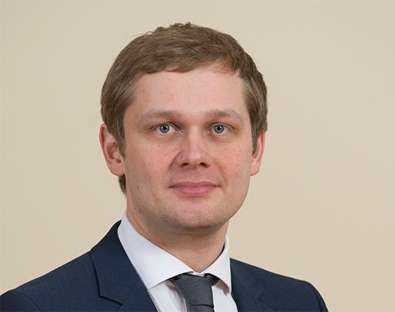 Remo Holsmer: rahanduskomisjon toetas väikeettevõtetele soodsama ja ausama maksukeskkonna loomist