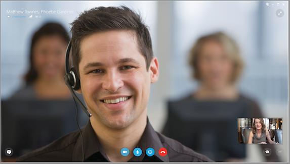 Eesti parimad tööandjad on Skype, Microsoft ja Transferwise