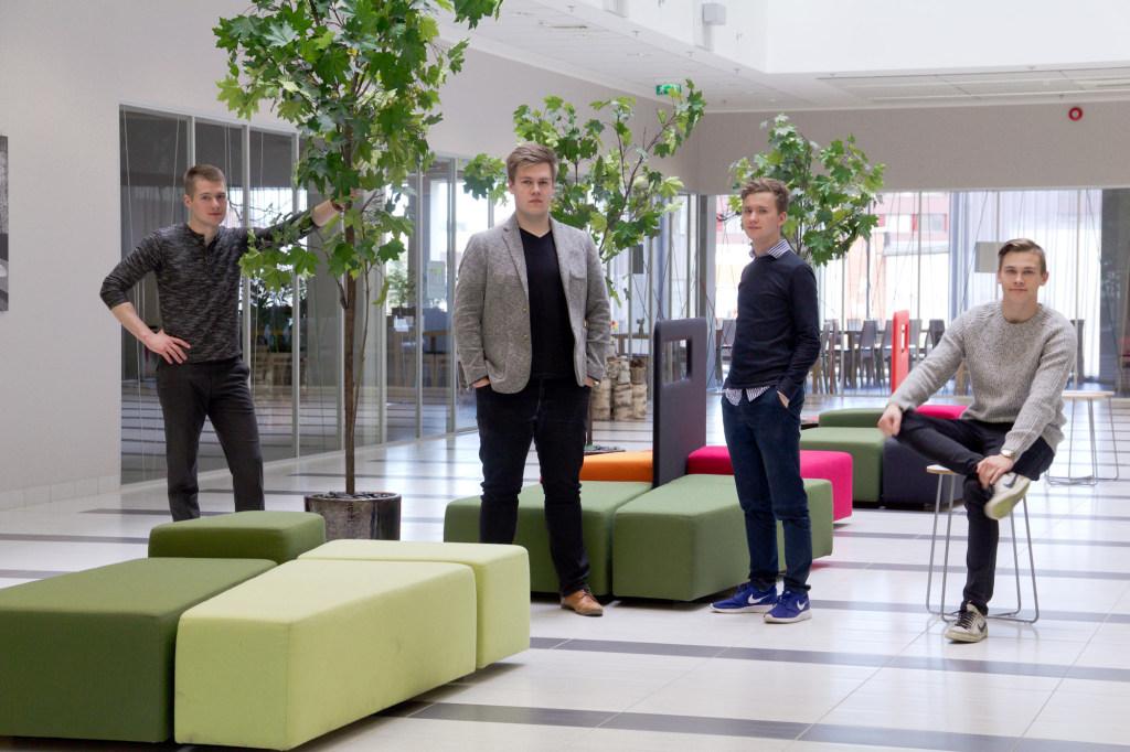 startup-weps2