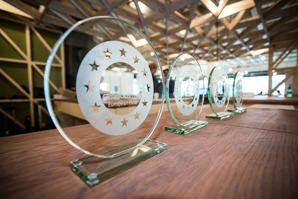 SEL NÄDALALÕPUL! Tallinnas toimub Euroopa suurima rohetehnoloogia äriideede võistluse finaal