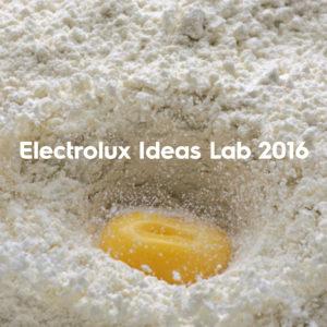 ideas-lab_electrolux_2