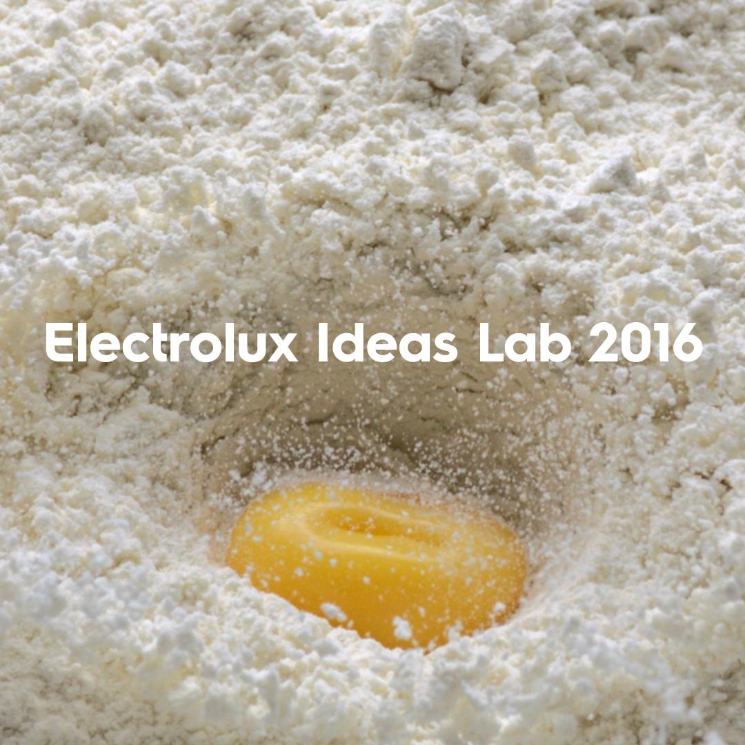 Globaalse ideekonkursi parima hulka pääses ka idee Eestist