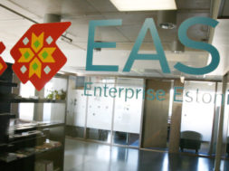 eas-kontor