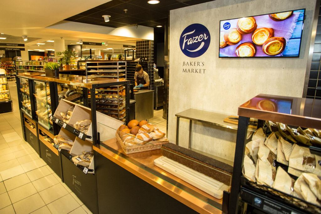 fazer-bakers-market_tallinna-kaubamaja