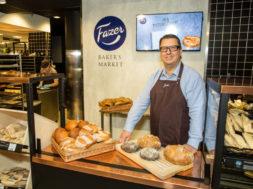 fazer-bakers-market_tallinna-kaubamaja_vladimir-sapoznin