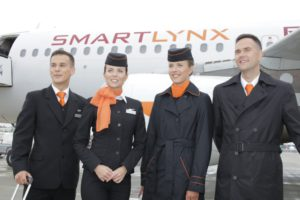 Foto: SmartLynx Airlines