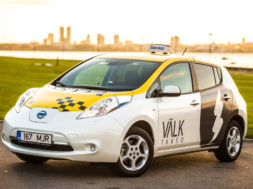 valk-takso2