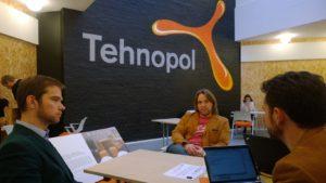fotol_sofable-meeskond-prototroni-mentorpaeval