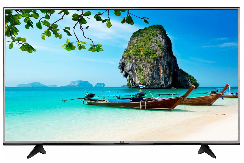 Pane tähele – uus teler soodustingimustel! Telia TV kliendid saavad soodustingimustel uue teleri soetada