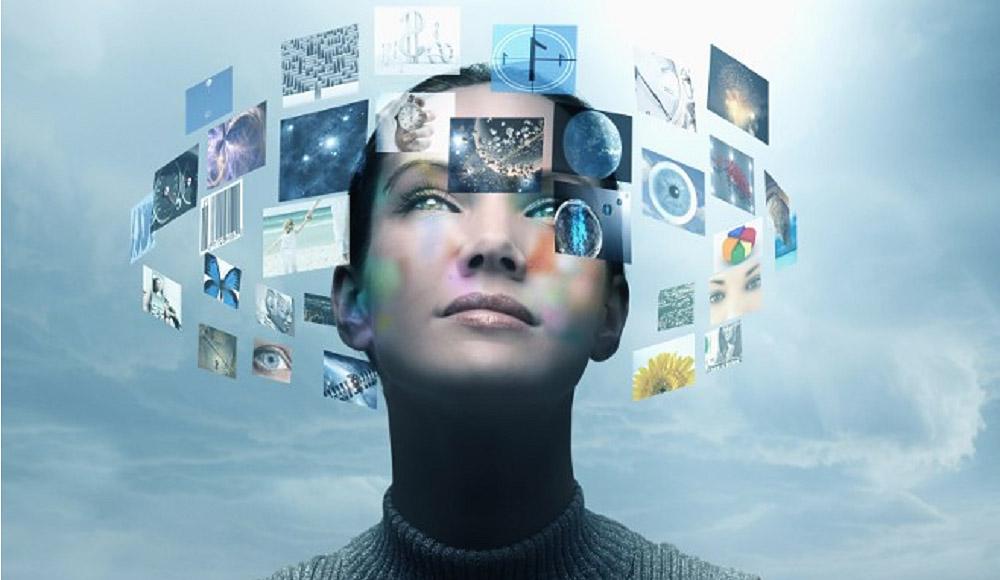 Millised on parimad rakendused virtuaalreaalsuse kogemiseks?