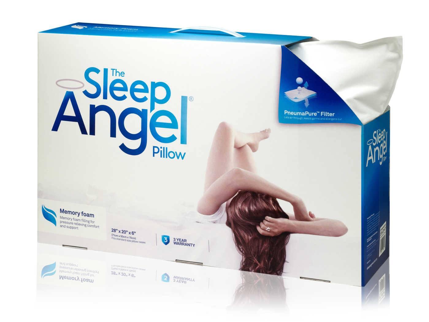 SleepAngel3