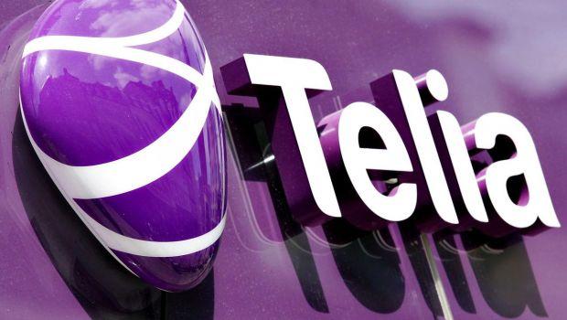 Telia pakub erakliendile üldrikke ajal tasuta mobiilset internetti